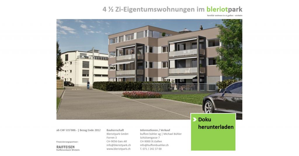 bleriotpark1