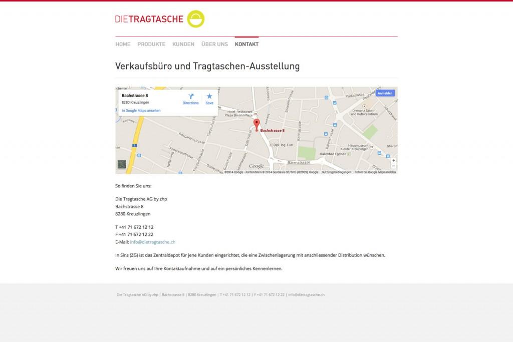 dietragtasche_kontakt