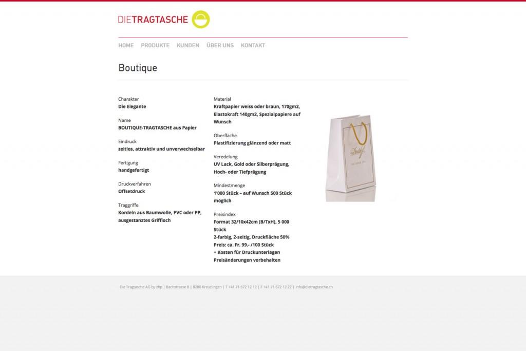 dietragtasche_produktdetails