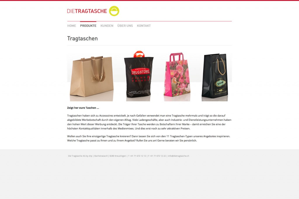 dietragtasche_produkte