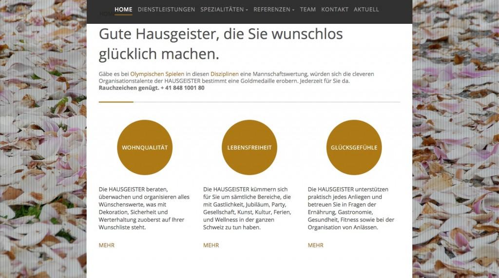 hausgeister-angebot