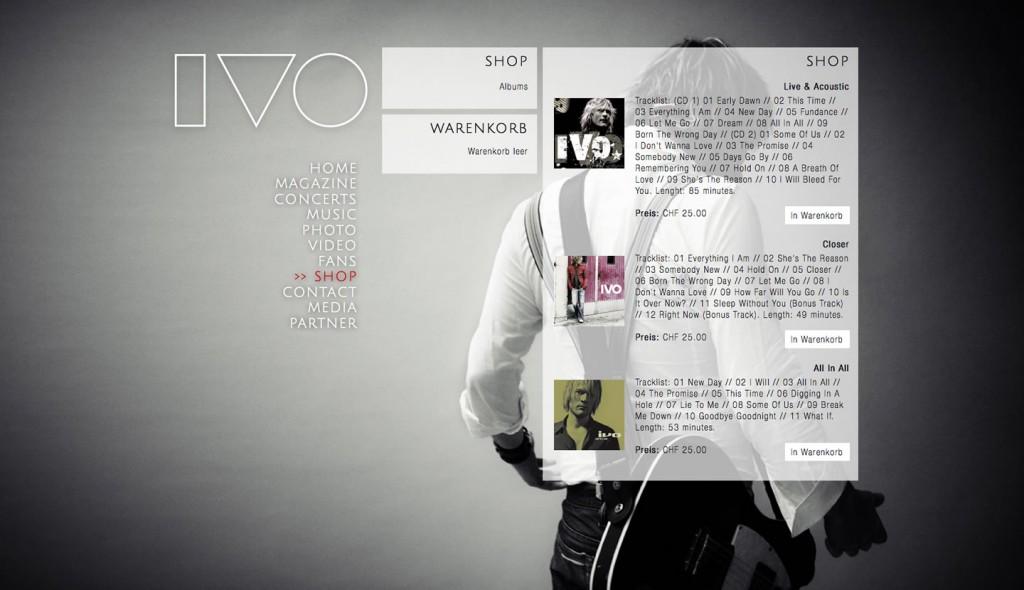 ivo_shop