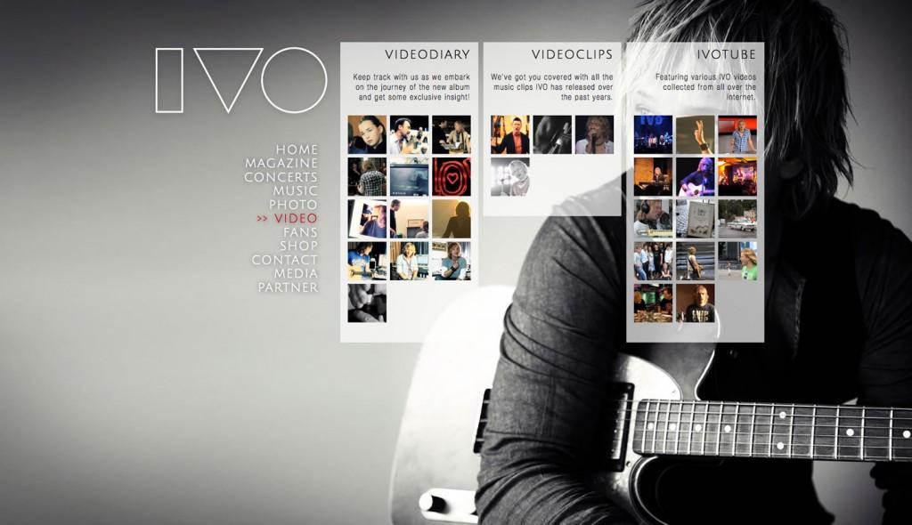 ivo_video