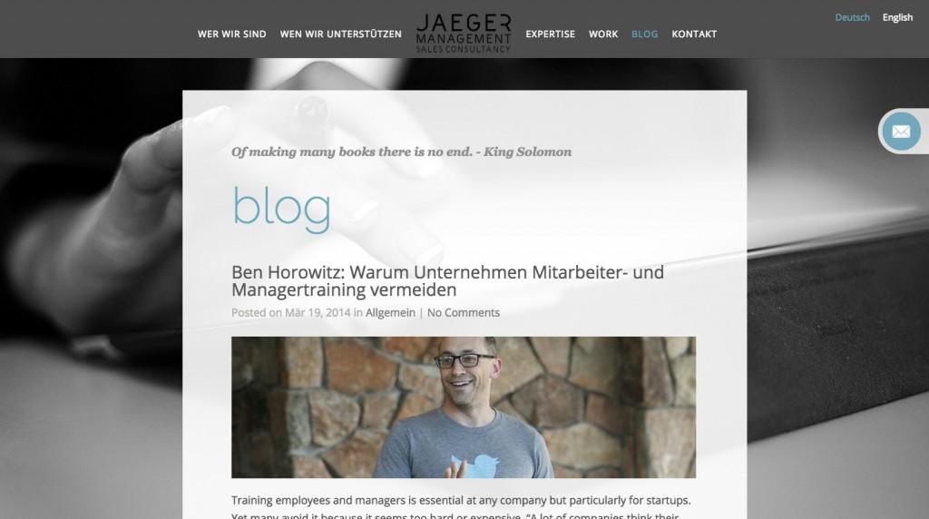 jaegermgt-blog
