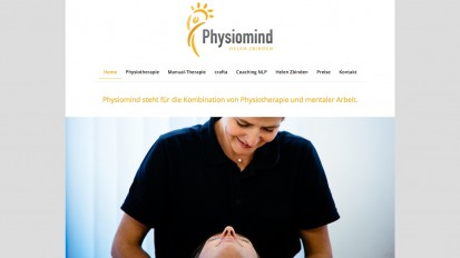 physiomind