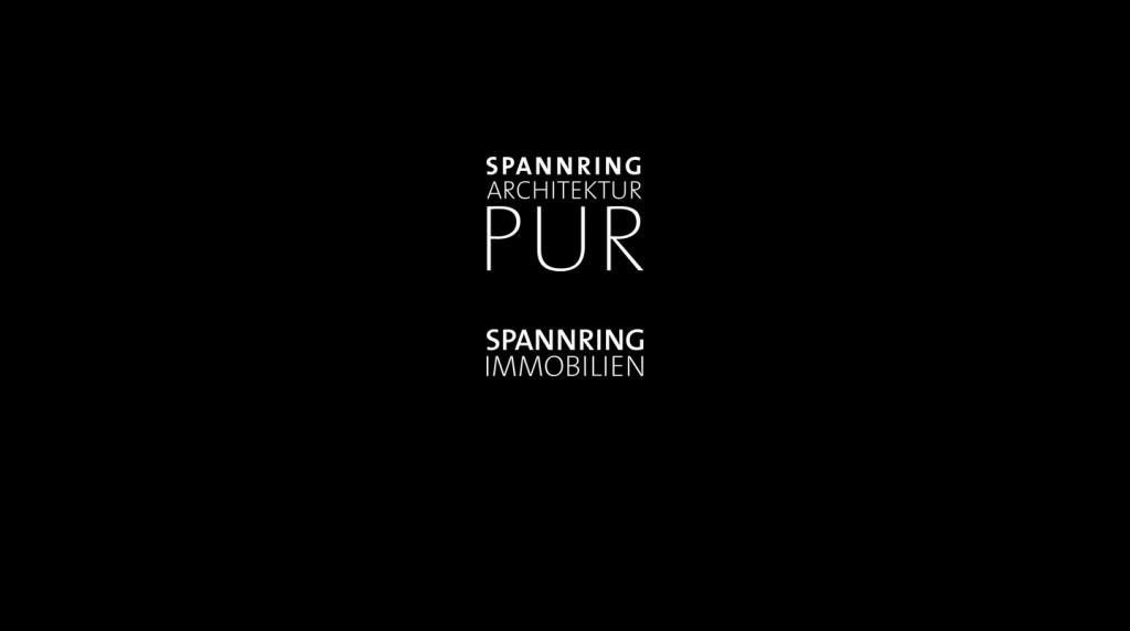 spannring-home