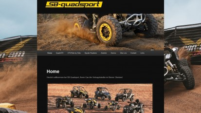 SB-Quadsport