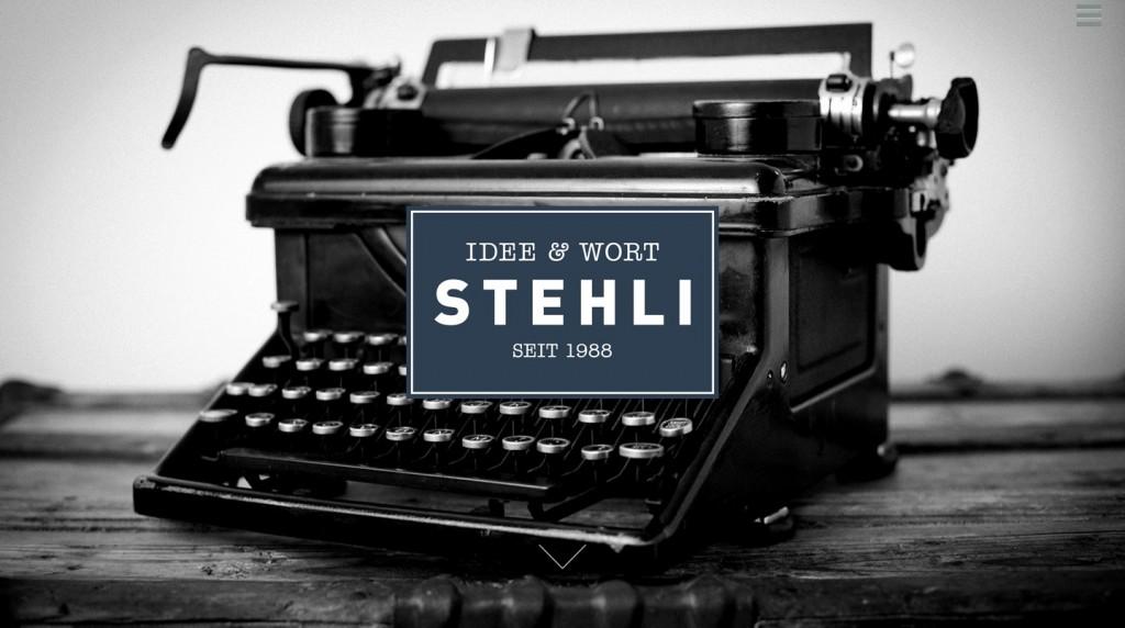 stehli-home
