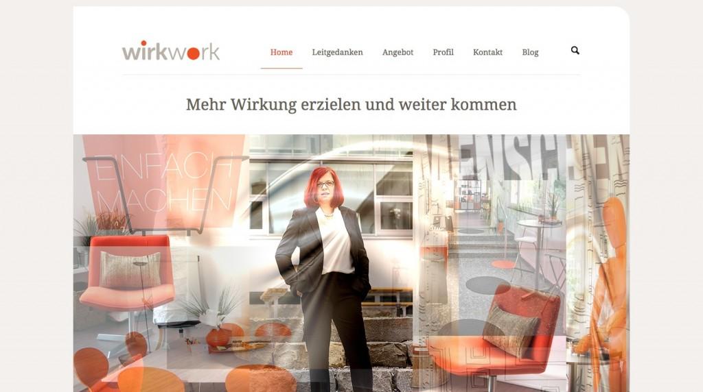 wirkwork-home