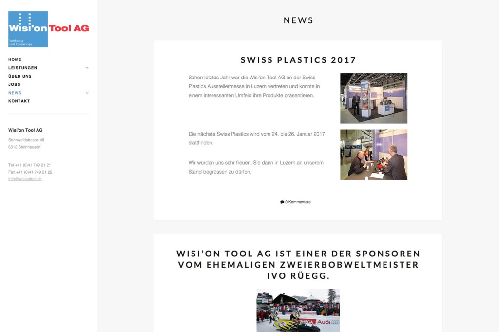 wisiontool_news